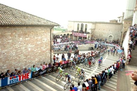 Assisi_scene_medium