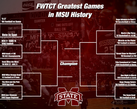 Fwtct_greatest_games_bracket_1_medium