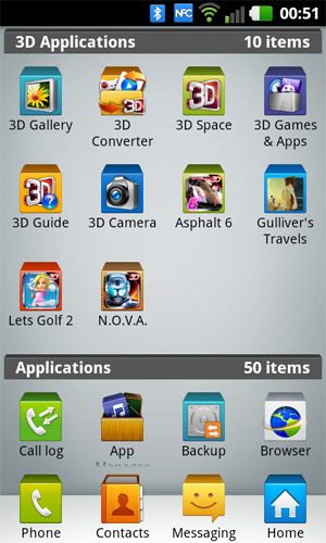 Optimus3dmaxappdrawer_300_500