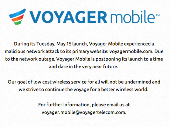 Voyager_mobile_shutdown_page_560