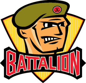 Bramptonbattalion_medium