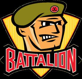 Bramptonbattalion_medium