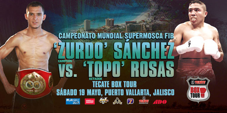 Sanchez_vs_rosas_banner_medium