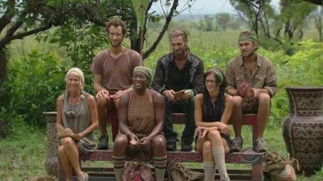 Survivors18e12ss4_medium