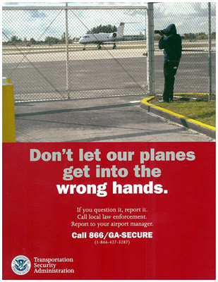 Tsa_poster_object