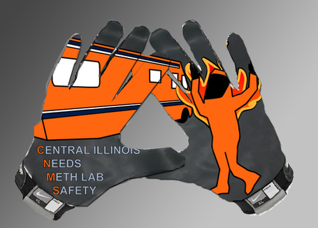 Gloves_illinois_medium