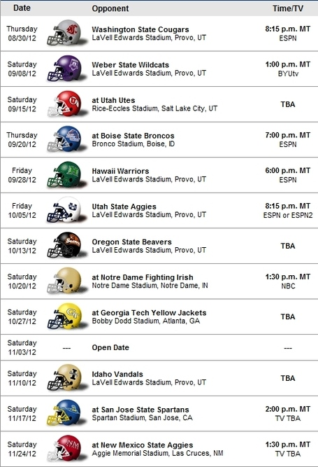 Byu_2012_fb_schedule_medium