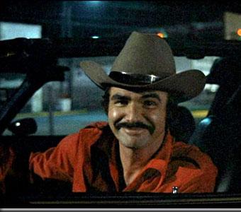 Burt_smiling_in_Smokey_and_the_Bandit.jp
