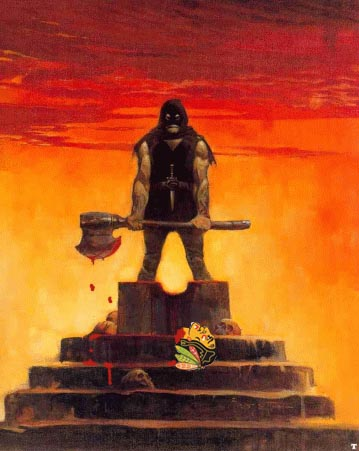 Frank_frazetta_executioner_hawk_head_medium