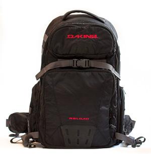 Jordan-bag-300