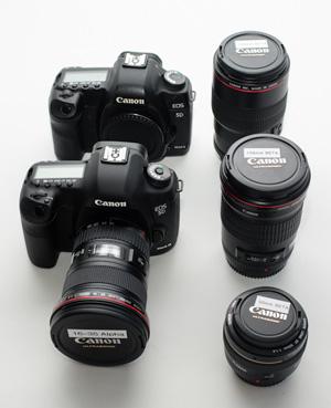 Lenses-300