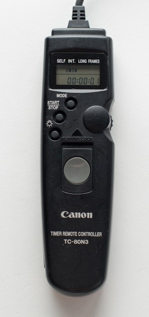 Canon-long-300