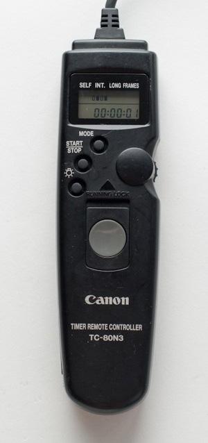 Canon-long-300