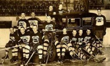 1929bruins1_medium