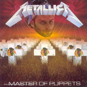 Master_of_puppets_lu_final_medium