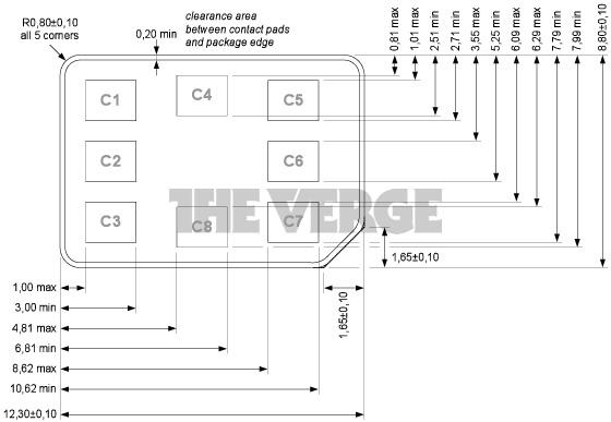 Apple-4ff-0517