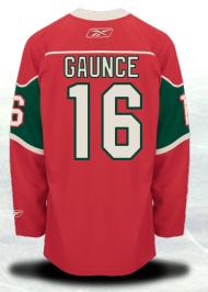 Gaunce_medium