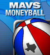 Mavsmoneyball_medium