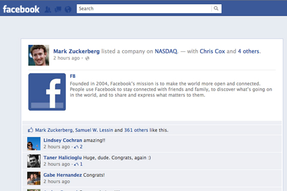 Mark_zuckerberg_nasdaq
