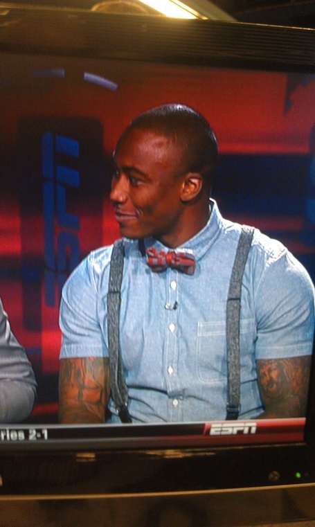 Brandon-marshall-sportscenter_medium