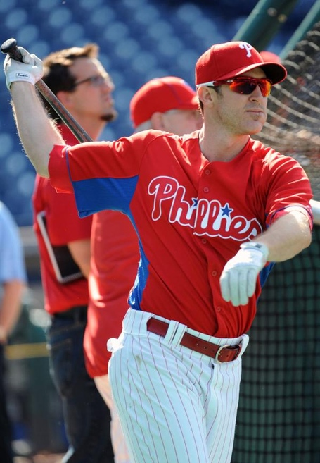 Chase_utley_bp_medium
