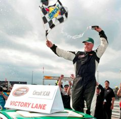 2011_ncats_icar_robin_buck_celebration-small_medium