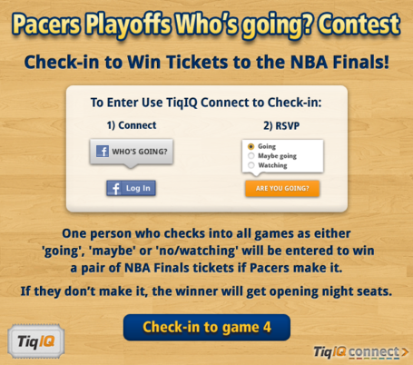 Pacersconnectcontest_game4_medium