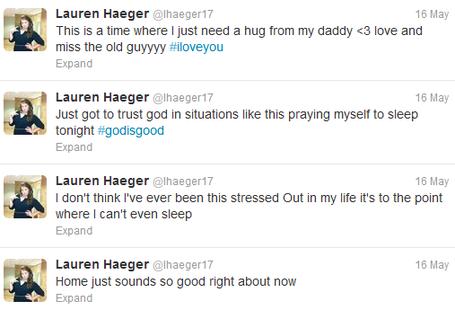 Haeger_tweets_medium