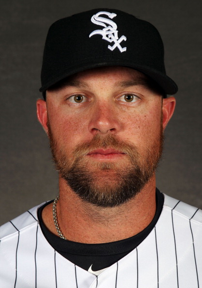 John Danks