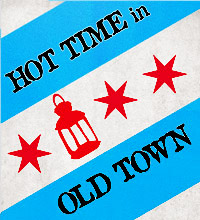 Hottimeinoldtown-xl_medium