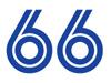 66_medium