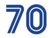 70_medium