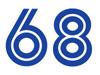 68_medium