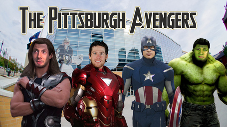 Pittsburghavengers__1__medium