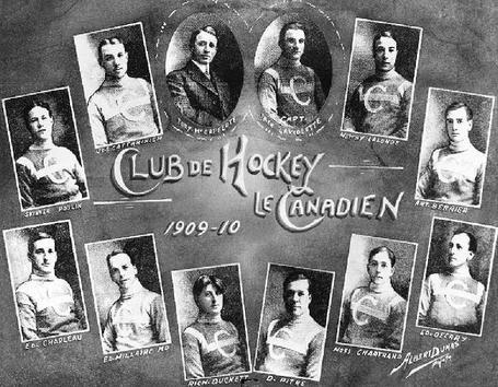 1909-10_habs_poster_banner_2_medium