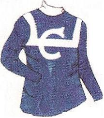 1909-10_habs_jersey_medium