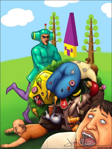 Katamaridamacy_medium