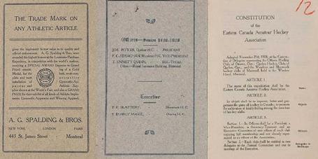 1908_rulebook2_medium
