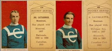 1910cattarinigh-laviolette_medium