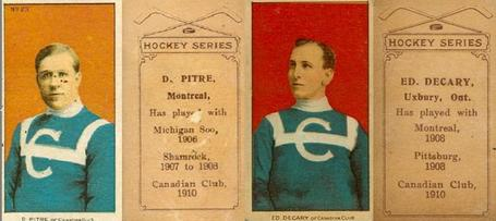 1910pitre-decairie_medium