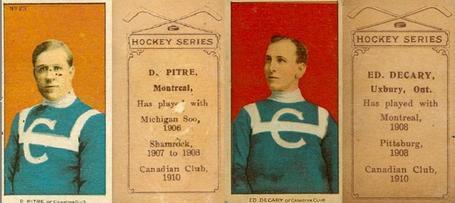 1910pitre-decairie_medium