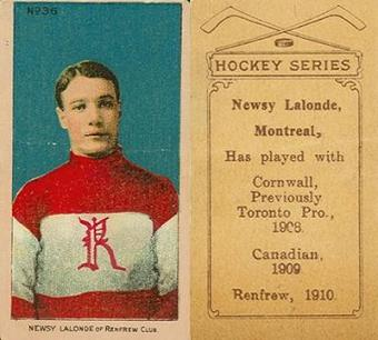 1910lalonderenfrew_medium