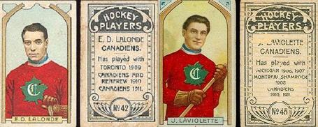 1911_lalonde-laviolette_medium