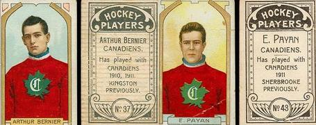 1911_bernier-payan_medium