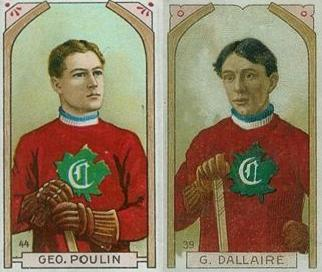1911_g_poulin-_dallaire_medium