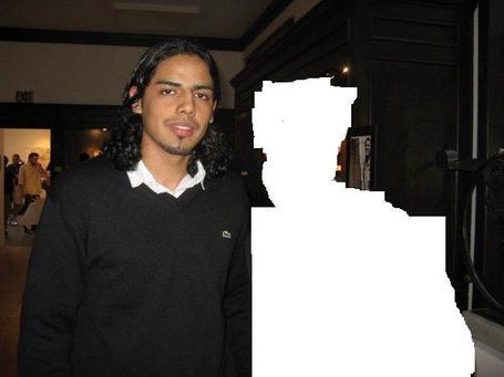 Jorge_medium