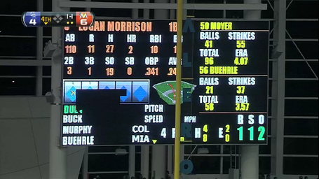 Stantonscoreboard1_medium