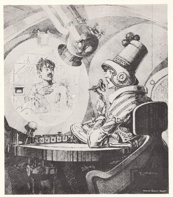 1929_judge_555