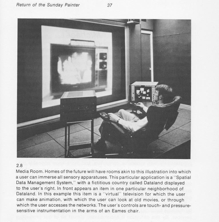 1979-future-765