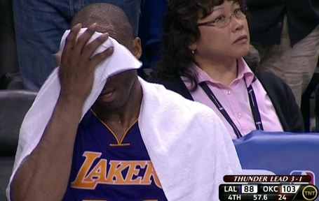 Kobefacepalm_1_medium